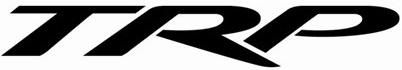 TEKTRO